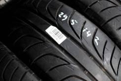 Bridgestone Potenza RE-01R, 225/45R17