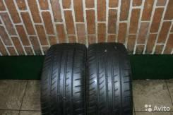 GT Radial Champiro UHP1, 255/40 R19