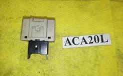 Реле поворота Toyota RAV4 ACA21