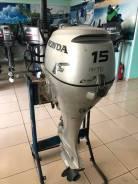 Honda BF15 BALJ-1011781