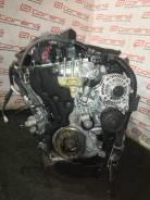 Двигатель Mazda, SH-VPTS | Установка | Гарантия до 100 дней