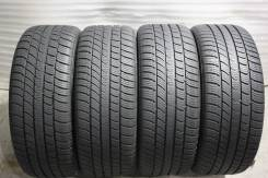 Zeetex Z-Ice 1000, 225/40 R18