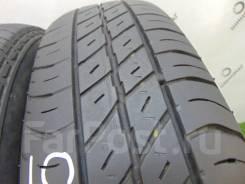 Bridgestone Dueler H/T 684, 175/80 R16
