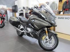 BMW R 1250 RT, 2020