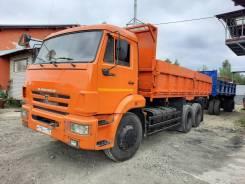 КамАЗ 45144-6051-19 L4, 2013