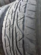 Dunlop Grandtrek AT3, 265/60 R18
