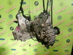 5 МКПП (DLP) Volkswagen Golf 4 Bora 1.4-1.6л