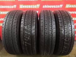 Dunlop Enasave VAN01, 175/80R13 LT 8PR