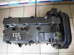 Двигатель EDZ 2.4 Dodge/Chrysler/Plymouth/Jeep Voyager/Breeze/Wrangler/Liberty/Stratus/Cirrus/Caravan/Sebring/PT Cruiser [P04781075AA]
