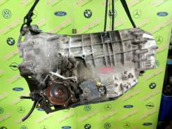 АКПП (5HP19 DRF) AUDI А6C5 A4В5, VW Passat B5 1.8T (AEB)
