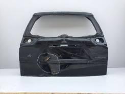 Дверь багажника Mitsubishi Pajero Montero Sport KH 2008-2015 [5801A680]