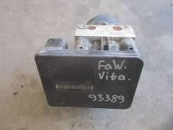 Блок управления abs FAW Vita 2008> [4451052A10]