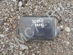 Фильтр паров топлива Hafei Brio 2002-2010 [BAB11040007]