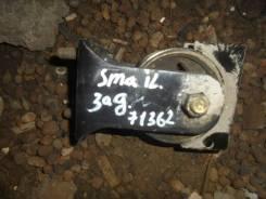 Подушка двигателя Lifan Smily 2008-2017 [F1001350C1]