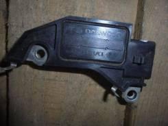 Реле Chevrolet Rezzo 2005-2010 [93740827]