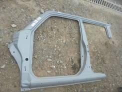 Кузовной комплект Great Wall Hover M2 2 2010-2014 [5401701Y31]