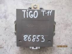 Парктроник Chery Tiggo T11 2005-2015 [T117900309BC]