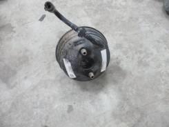 Вакуумный усилитель тормозов Chery Tiggo T11 2005-2015 [ZA13H2208]