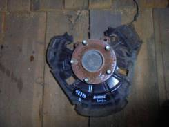Кулак поворотный Mazda Mazda 6 GH 2007-2012 [GS1D2611XC]