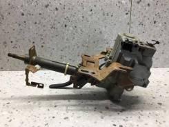 Электроусилитель руля (ЭУР, рулевой рейки) Nissan X-Trail T31 2007-2014 [D8820JG00B]