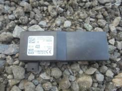 Блок управления дверями Chevrolet Cruze J300 2009-2016 [13503204]
