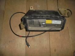 Магнитола Great Wall Hover H3 3 2010> [7901200K00]