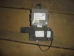 Парктроник Great Wall Hover H3 3 2010> [3603110K00]