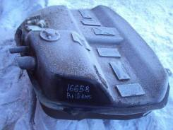 Бак топливный Brilliance M2 (BS4) 2007-2009
