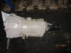 Автоматическая коробка переключения передач Chevrolet Tahoe 2006-2014 [89037517]