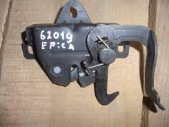 Замок капота Chevrolet Epica V250 2006-2012 [96636408]