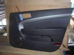 Обшивка двери передней правой Chevrolet Epica V250 2006-2012 [96637382]