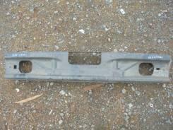 Жесткость бампера Chevrolet Niva 2002-2009 [21230280414000]