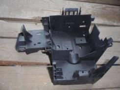 Кронштейн Hummer H2 2002-2009