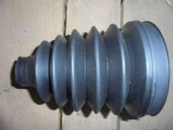 Пыльник ШРУСа наружного переднего Hummer H2 2002-2009