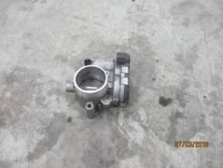 Заслонка дроссельная электрическая Lada Priora 2007-2014 [211261148010]