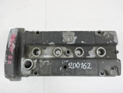 Крышка головки блока цилиндров Honda Prelude BB5 1996-2001 [12310PT2010]