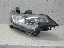 Фара правая Mitsubishi Outlander (GF) 2012> [8301C854]