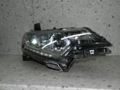 Фара правая Mitsubishi Outlander (GF) 2012> [8301C864]