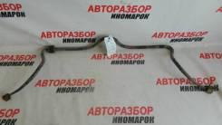 Стабилизатор поперечной устойчивости Fiat Albea 2002-2012 [46738805]
