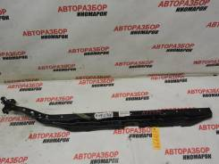 Панель кузова Lexus GX 60 2009> [5320560080]