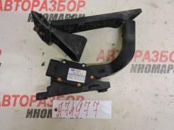 Педаль акселератора Hyundai ix35 (LM) 2010-2015 [327002S100]