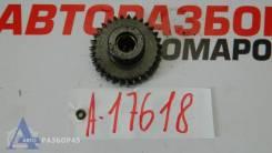 Шестерня задней передачи Ford C-MAX 2003-2010 [1043993]