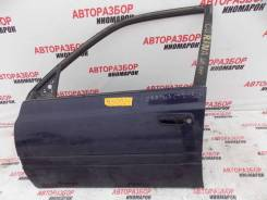 Дверь передняя левая Toyota Carina [TMauto-60914]