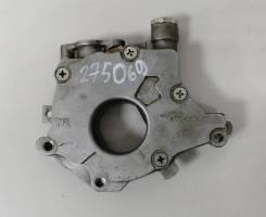 Насос масляный Nissan Teana J32 2008-2013 [150108J101]