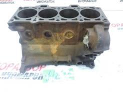 Блок цилиндров Lada 2110 1997-2009 [2111100026080]