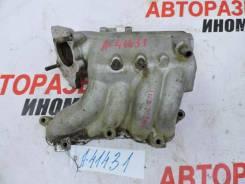 Коллектор впускной Lada 2110 1997-2009 [TMauto-41431]