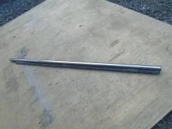 Уплотнитель стекла двери Toyota Mark II (X100) 1996-2000