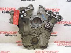Лобовина двигателя Chevrolet Camaro 2010> [12643744]