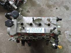 Двигатель Brilliance V5 2011>