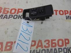 Кнопка управления зеркалами Toyota Corolla E120 2001-2007 [8487252030, 8415202021]